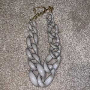 Baublebar Necklace